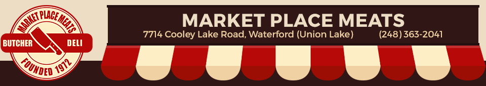 Market Place Meats