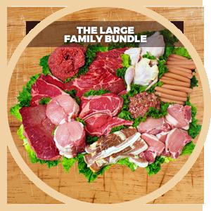More Meat Bundles - Mobile - Market Place Meats